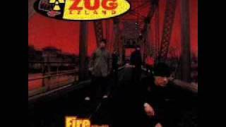"""Fire"" by Zug Izland (featuring Violent J)"