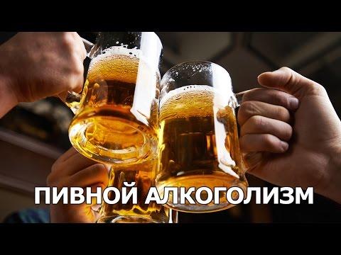 Сайков лечение алкоголизма отзывы
