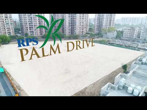 3D Tour of RPS Palm Drive