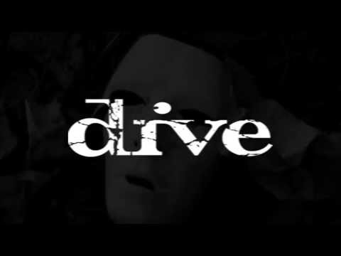 "DIVE - ""DISGUISED"" NEW EP PREVIEW"