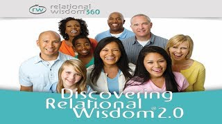 Relational Wisdom