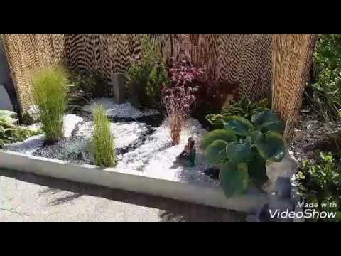 mp4 Decoration Zen Exterieur, download Decoration Zen Exterieur video klip Decoration Zen Exterieur