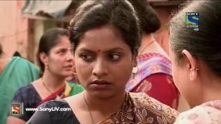 Crime Patrol Dial 100 - क्राइम पेट्रोल - Nar Balatkar - Episode 111 - 15th March, 2016