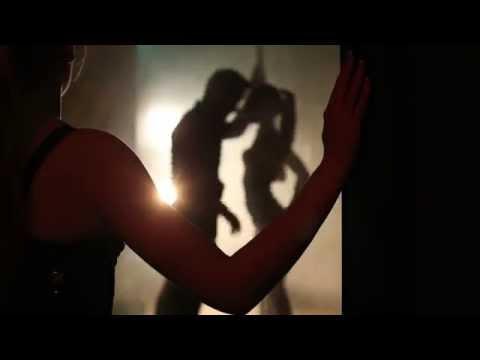 Porno schiava del sesso novità