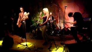 Video Canaima - World That We Live In