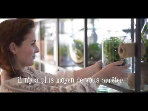 Rencontre femme russe marseille