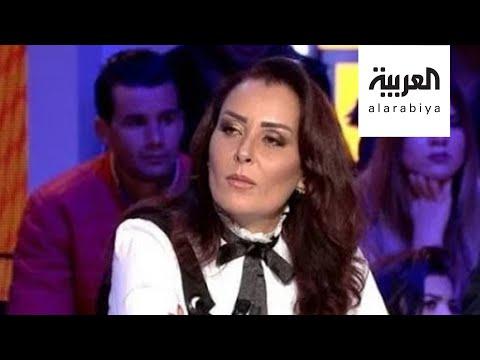 العرب اليوم - شاهد: إعلامية عربية تتهم رجل أعمال شهير بالتحرش وتهدد بالانتحار