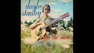 Dayle Stanley - The Yonghy-Bonghy-Bo