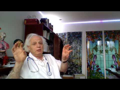 Médicaments pour la tension artérielle