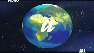 Caparezza - Follie preferenziali (VIDEO ORIGINALE)