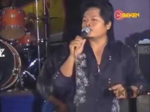 Dangdut Asli __ Tak Berdaya _ Cipt. Rhoma Irama - Vokal : Wawan Purwada Bersama OM.  Metro  -- 1,3