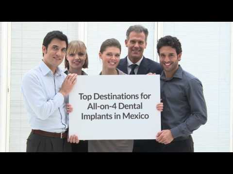 All-on-4-Dental-Implants-Prices-in-Mexico