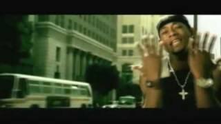 Calvin Richardson - Keep On Pushin'