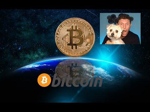 Parduoti vietines bitcoins saskaita