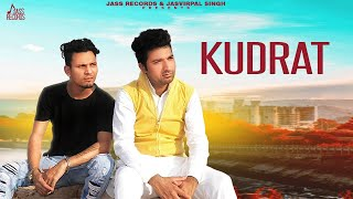 Kudrat | (Full HD) | Anmol Sama Ft.Aashish bagri | Latest Punjabi Songs 2020