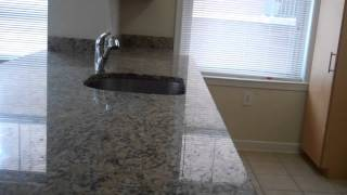 preview picture of video '2400 M Apartments - Washington DC - 2 Bedroom'