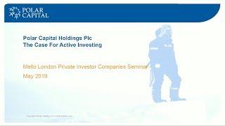 polar-capital-holdings-polr-presentation-at-mello-may-2019-01-07-2019