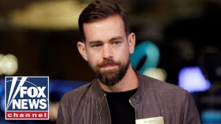 Twitter CEO To Testify Before House Committee
