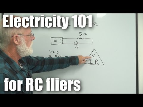electricity-basics-for-rc-fliers