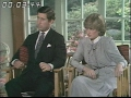 Princess Diana and Prince Charles interview - Thames Television - 1981