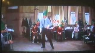 Bing Crosby - Do-Badder