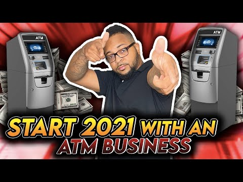 , title : 'How To Start An ATM Business In 2021 (Step - By - Step Course)
