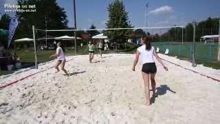 Pomurski športni festival