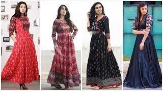 Top Beautiful Long Linen Maxi Dress -most Demanding Dress