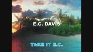 The Key's Please - E.C. Davis