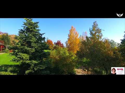 Video Prodej pozemku 3529 m², Ptýrov