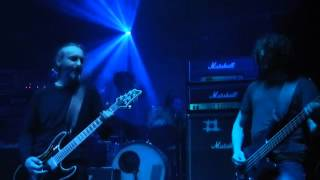 Disharmonic Orchestra, 2012 - Live in Vienna: Recommended Suicide