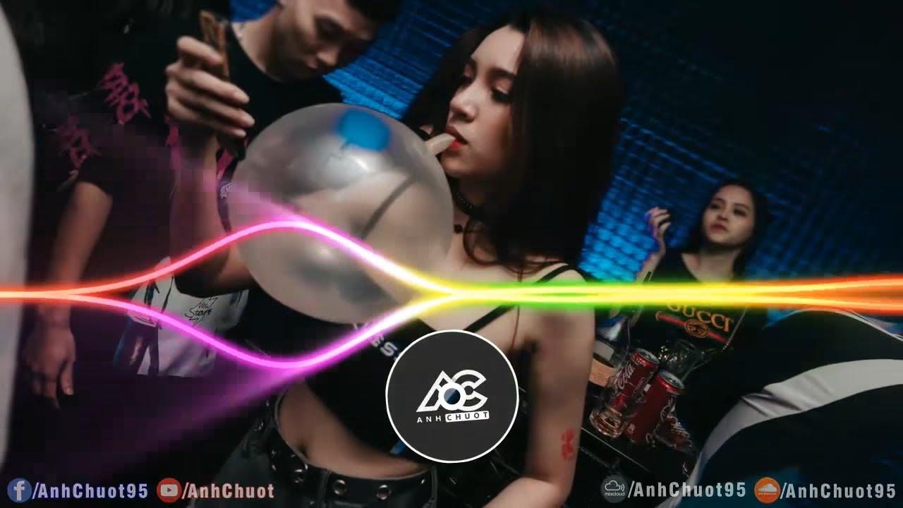 Việt Mix 2018 - Chẳng Bao Giờ Quên Ft Tình Một Đêm - Ánh Chuột Mix