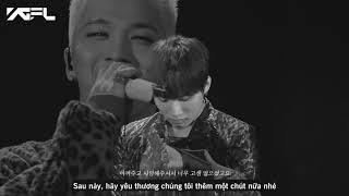 [VIETSUB] BIGBANG - KẾT THÚC CHƯƠNG 1 & BẮT ĐẦU CHƯƠNG 2