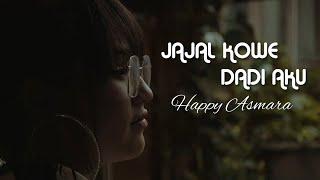 Download lagu Happy Asmara Jajal Kowe Dadi Aku Mp3