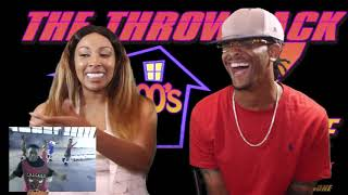 Another Bad Creation-Iesha (The Throwback Zone Episode 2