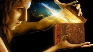 The Myth Of Pandora's Box - Greek Mythology Explained