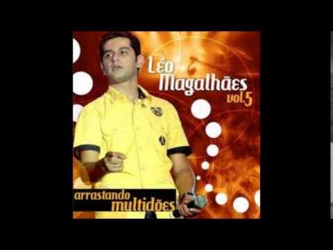 A Carta - Léo Magalhães