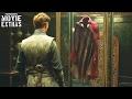 Doctor Strange - Release deleted scenes compilation [Blu-Ray/DVD 2017]