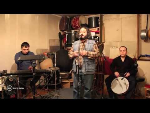 """Gorani"" by Gata Band"