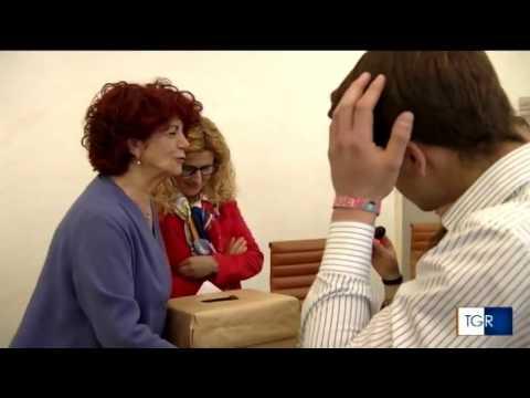 Se è necessario lottare con alcolismo del marito