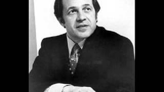 Ligeti: Ramifications - Boulez: Ensemble InterContemporain.