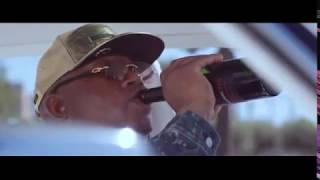 E-40 - Candy (Remix) ft  Mistah F.A.B, Young Gully, Bandaide, Steeezy....