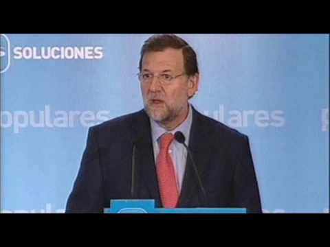 Los problemas de la economía española no los va a arreglar el mundo