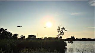 石川県観光・小松市、JapanTravelIshikawa、Komatsu木場潟を適当にサイクリング&タイムラプス撮影iPhoneSE