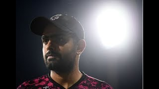 Ish Sodhi ranks Babar Azam above Virat, Smith in Fab five