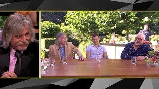 De Mannen In Koffietijd: Alle Hoogtepunten - VOETBAL INSIDE