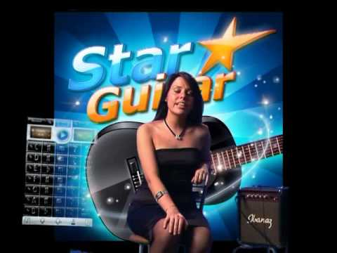 Star Guitar iPhone App Promo Video Brings You All the Charm of Late Night Infomercials