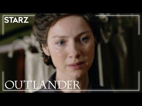 Outlander Season 5 (Promo 'This Season')