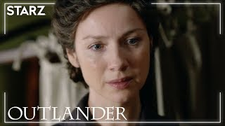 This Season On Outlander