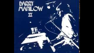 Barry Manilow - Something's Comin' Up